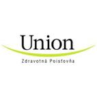 poistovna union